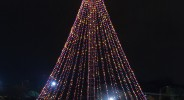 trail-of-lights016